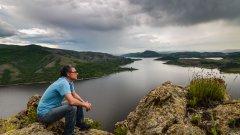Есенна разходка из мистичните Родопи и пътеписи с неочакван край