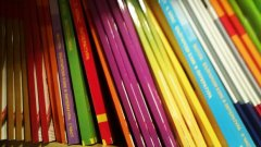 """Редактирането на учебници """"служебно"""" има неясно обяснение, нито ясен смисъл"""