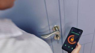 Тази нова технология е нещо, на което залагат както Samsung, Xiami и Apple