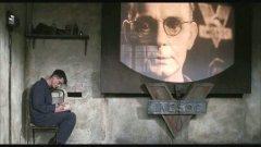 Роуз Маколей вдъхновява най-известните антиутопии на века