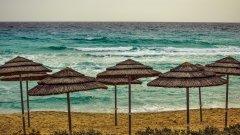 Ако искат да имат сравнително печелившо лято, българските хотелиери ще трябва да привлекат родните туристи