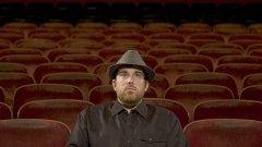 Ниските оценки в Rotten Tomatoes имат унищожителен ефект върху кариерата на начинаещите режисьори