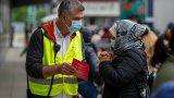 Докато други залагат на въвеждането на нови блокади, в Берн ще направят всичко по силите си, за да не допуснат ново затваряне