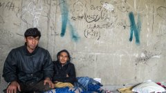 Студенти-арабисти ще помагат в анкетирането на бежанци, за да бъде установено кои от тях искат да останат в страната и кои да напуснат