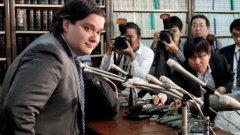 Марк Карпелес е заподозрян в незаконни манипулации на архивите от транзакции на Mt. Gox