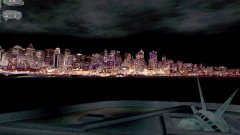 Терористична атака поразява Ню Йорк и кулите-близнаци липсват в света на Deus Ex  Във визията на Ню Йорк, пресъздаден за киберпънк приключението Deus Ex, подозрително липсват двете кули-близнаци на Световния търговски център. Играта обаче е пусната повече от година преди атаките от 11 септември 2011 г., което е доста странно. По-късно, дизайнерите на Deus Ex ще обяснят пропуска с ограничения в наличната памет за програмиране и че образите на кулите са прекалено големи, за да се вместят в текстурите. В същата игра обаче се говори и за терористична атака, поразила Ню Йорк - отново припомняме, че Deus Ex излиза година и три месеца преди трагедията. За това вече няма обяснение.