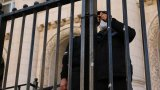 Решението на Софийския апелативен съд не е окончателно и подлежи обжалване