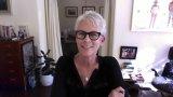 Джейми Лий Къртис: Гордея се, че синът ми стана дъщеря