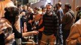 Министърът на вътрешните работи на Беларус се извини за насилието над демонстранти и пое пълна политическа отговорност