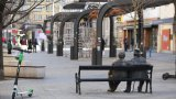 """Да се върнат ли книжарите на площад """"Славейков"""": За, Против и малко история"""