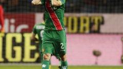 България не изигра добре мача с Беларус и загубата с 1:2 сложи край на надеждите за класиране. А след победата над Холандия, сега националите слязоха обратно на земята