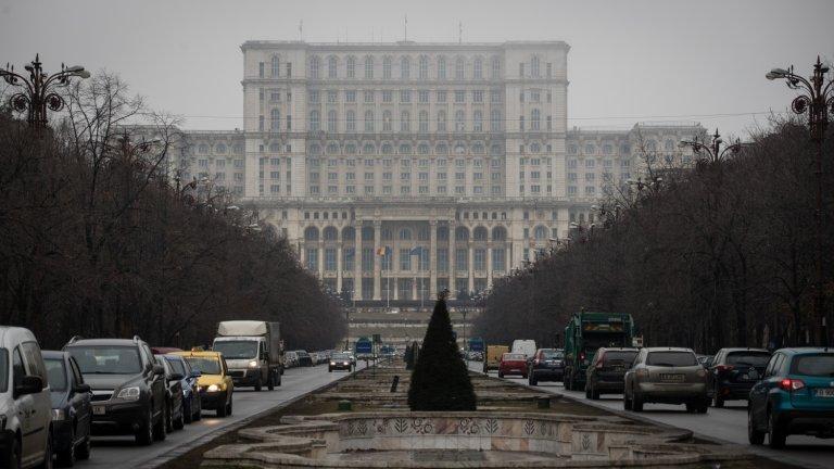 Мярката вече е в сила за пътуващите към северната ни съседка българи
