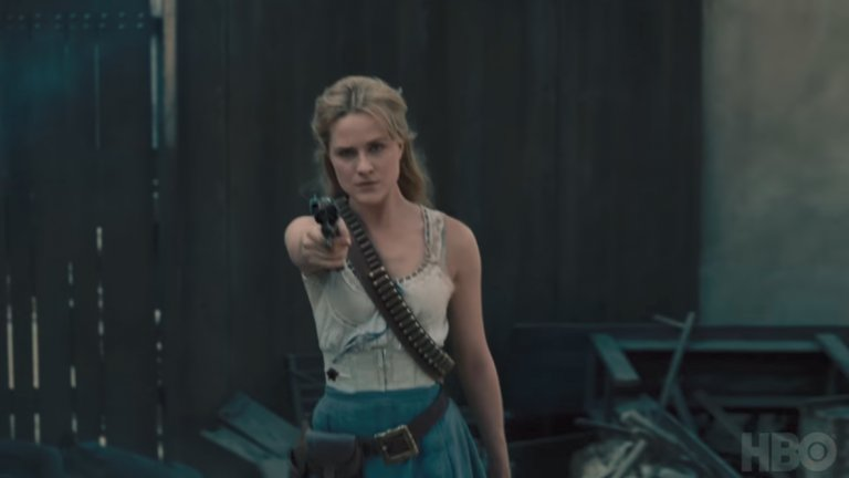 HBO пусна нов трейлър за новия сезон на култовия сериал