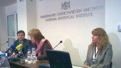 Въпреки скандала, премиерът Бойко Борисов не прие оставката на председателя на Националния статистически институт Мариана Коцева