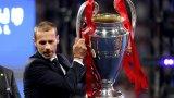 Клоуните от УЕФА отново прецакаха феновете