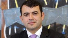 Кирил Габурич намекна, че е обект на натиск