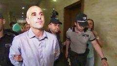 Стефан Станев е осъден окончателно
