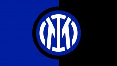 Интер представи новото лого