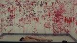 """Филмът """"Кървави книги"""": Три ужаса от Клайв Баркър се прехвърлят на екран"""