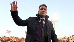 Самият Михайлович, бивш играч на Интер, потвърди, че е следващият треньор на Милан
