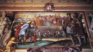 Великата обсада на Малта и началото на края за османското морско превъзходство