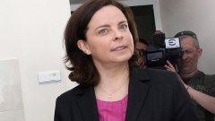 """Причина за продължаващите протестни действия е това, че на срещата вчера Таня Андреева не е съобщила нито един мотив за решението си да освободи предишния директор на """"Спешна помощ"""" д-р Георги Гелев"""