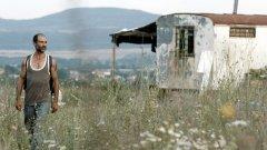 """Какво има във всеки нов/стар, зависим/независим български филм?  Снимка: из филма """"Синът"""""""