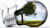 Дигитален детокс или как с малки стъпки да помогнем на планетата