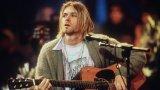 От всички тежки песни на Nirvana Polly може би е най-тревожната като послание