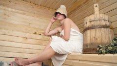 Руснаците посещават традиционните руски бани от XI век насам