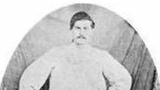 Цанко Дюстабанов - габровецът с визия за Османската империя и лидер в Априлското въстание