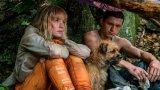 Chaos Walking: Том Холанд и Дейзи Ридли оцеляват в апокалиптичен свят без жени