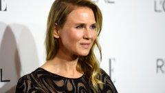 """В Холивуд """"достойно остаряване"""" е евфемизъм за """"добра пластична хирургия"""""""