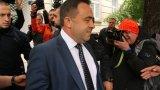 Прокуратурата ще иска постоянен арест за зам.-министъра Красимир Живков
