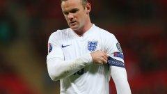10 неща, с които Англия ще го запомни завинаги