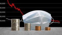 Черен четвъртък за акциите - пет технологични гиганта загубиха над 269 млрд. долара