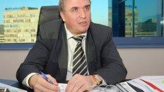 През октомври 2015 г. прокуратурата свали обвинението срещу Богомил Манчев за присвояване на над 8,6 млн. лева