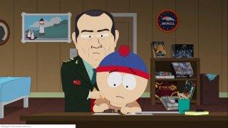 Създателите на South Park ядосаха китайските власти, като посветиха цял епизод на цензурата в Китай.