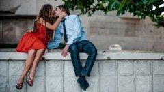 Студентите от Харвард са осигурили доста добра моментна извадка от света на любовните съвети - и той изглежда доста плашещо място