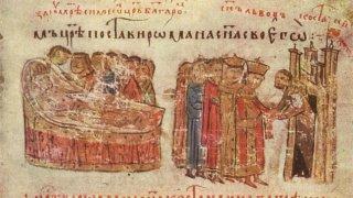 Тежестта на короната: Петър I - подценяваният владетел