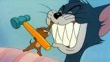 """""""Том и Джери""""  Това е самата дефиниция на определението за анимационен филм и първото заглавие, с което няколко поколения хора свързват детството си. Без диалог между героите, просто чиста форма на забавление, в която котаракът Том постоянно се проваля в опитите си да улови мишката Джери. Едва ли в историята на киното и телевизията е имало по-развлекателен начин да покажеш хищническите отношения между котка и мишка."""
