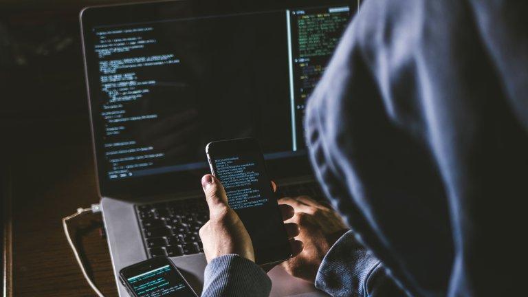 Сайтът за издаване на зелените сертификати е подложен на мащабна DDoS атака
