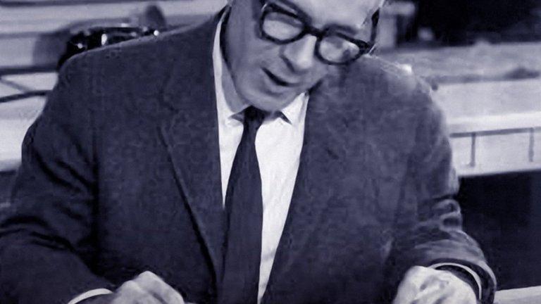 Dragnet, 1951 В първите години на телевизията в САЩ предаванията най-често се снимат в Ню Йорк и по-рядко - в Лос Анджелис. Днес обратното е вярно - въпреки че много градове се превръщат в декори за снимане на телевизионни продукции, Лос Анджелис си остава водещата локация. Това се дължи основно на сериала Dragnet и първия му епизод - The Human Bomb. Полицейският сериал, в който историите са извадени от истински случаи на местната полиция, не просто се снима в Ел Ей. Той използва и редица филмови похвати, за да може да снима в естествена среда, ако се налага, далеч от студиото с осигурен добър звук.Благодарение на това, че в Ел Ей са фокусирани повечето ресурси на филмовата индустрия, процесът лесно се репликира от други телевизионни сериали, които започват да се възползват от възможностите на холивудските филмови студии и декорите им.