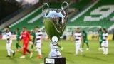С гол-бижу Локо Пловдив триумфира със Суперкупата в Разград
