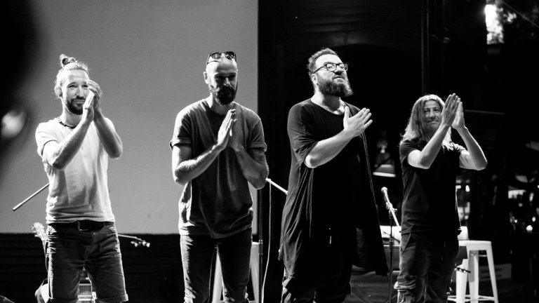 P.I.F. издават сборен албум с хитове в памет на Димо Стоянов