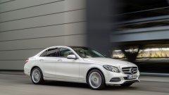 Daimler изтегля 3 млн. дизелови коли от пазара