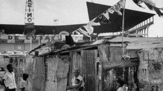 Красивата и мафиотска Куба преди революцията