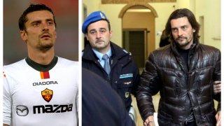 Как бивш футболист на Юве и Интер стигна до уреждането на мачове и отглеждането на трева