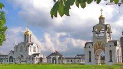 Архиепископ Светослав Логин се обяви в подкрепа към стремежите на Киевското духовенство