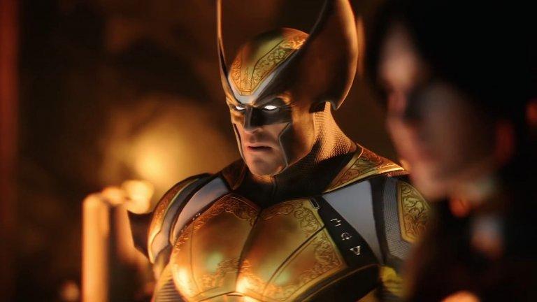 Midnight Suns поставя в центъра нов супергерой, който може да бъде оформен по вкуса на играча (включително и по отношение на пола), носещ псевдонима The Hunter. Междувременно ще може да се играе и с Железния човек, Капитан Америка, Доктор Стрейндж, Върколака, Капитан Марвъл, Блейд, Ghost Rider, Меджик и Нико Минору. Историята разказва за това как Отмъстителите трябва да обединят сили с други герои, за да се изправят срещу организацията Хидра, призовала майката на всички демони Лилит.  Играта се очаква през март 2022 г. за PC, PlayStation, Xbox и Nintendo Switch.